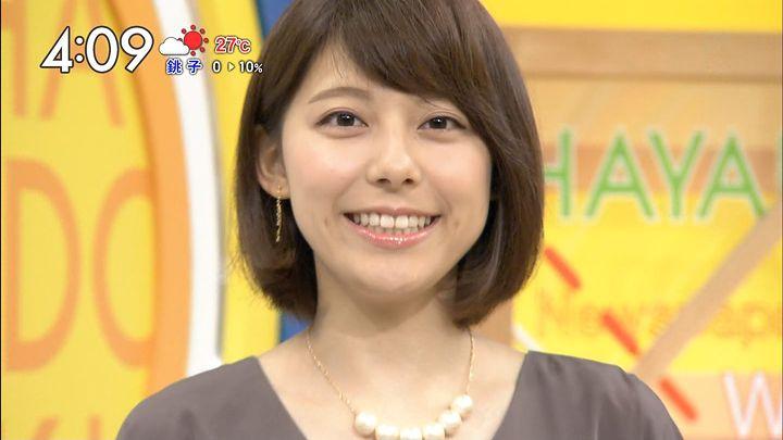 kamimura20160725_04.jpg