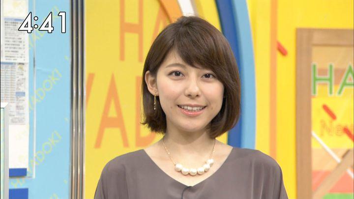 kamimura20160725_06.jpg