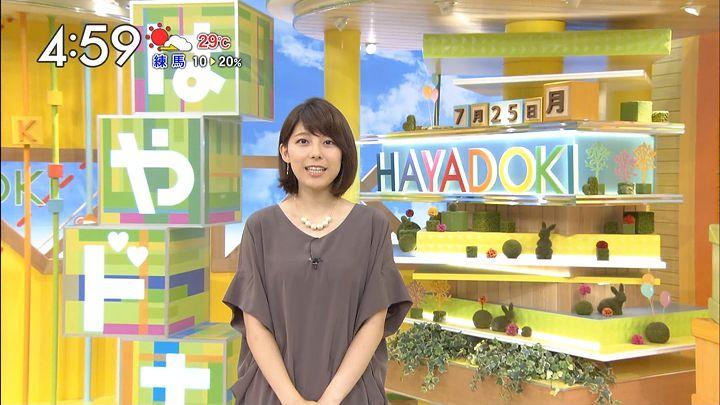 kamimura20160725_21.jpg