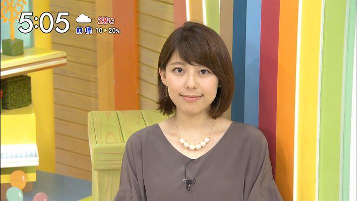 kamimura20160725_23.jpg