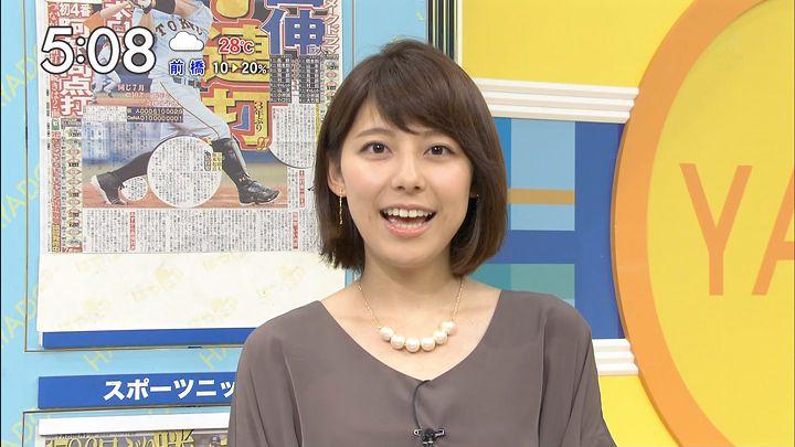 kamimura20160725_25.jpg