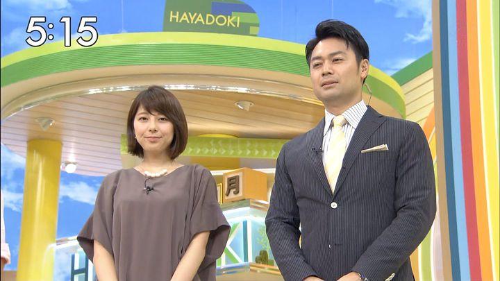 kamimura20160725_27.jpg