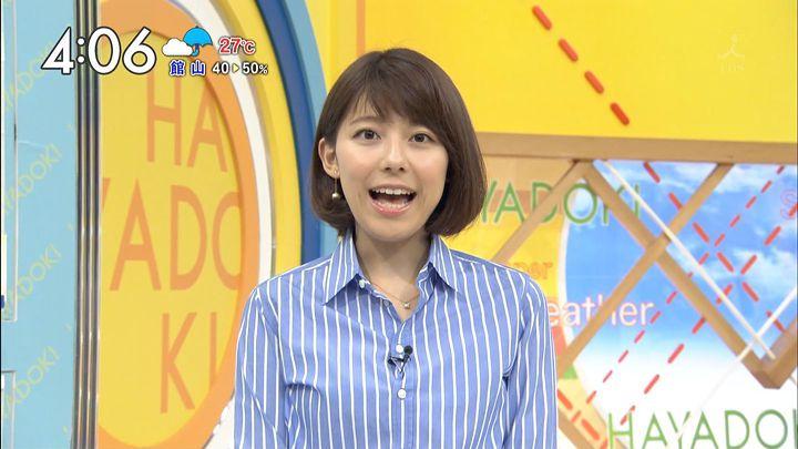 kamimura20160726_02.jpg