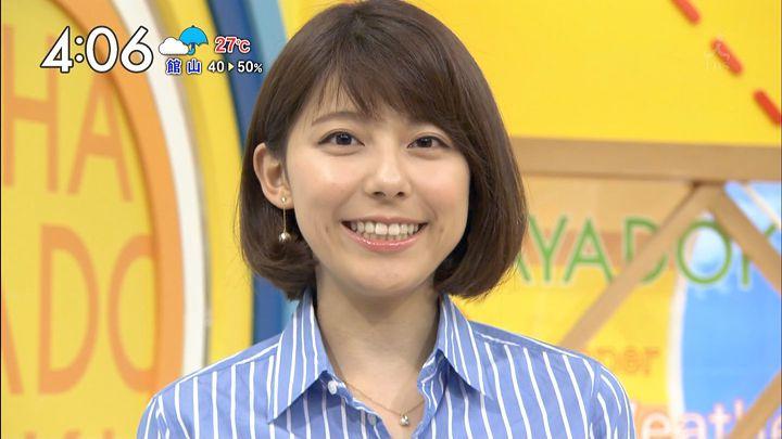 kamimura20160726_03.jpg