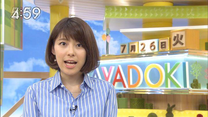 kamimura20160726_08.jpg