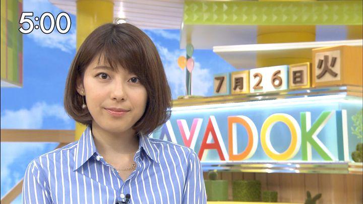 kamimura20160726_09.jpg