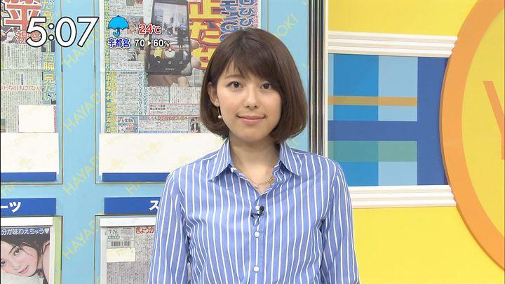 kamimura20160726_11.jpg