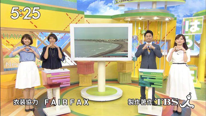 kamimura20160726_14.jpg