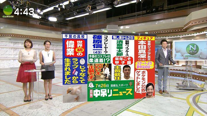 kamimura20160726_15.jpg