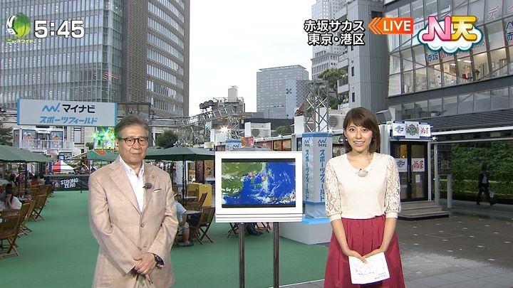 kamimura20160726_16.jpg