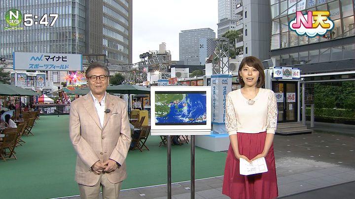 kamimura20160726_18.jpg