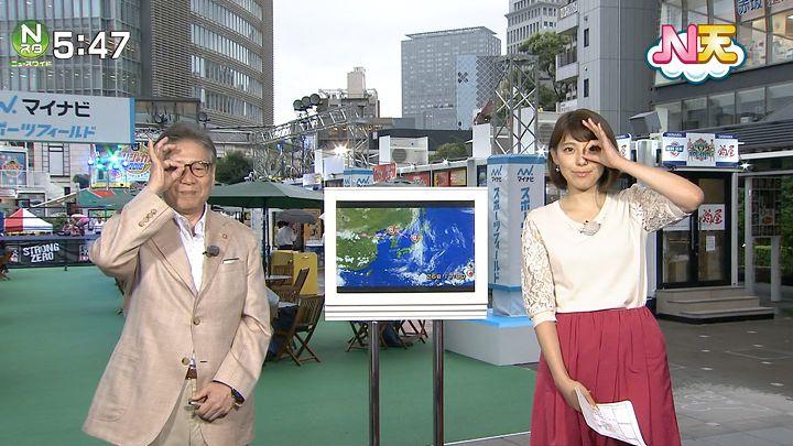 kamimura20160726_19.jpg