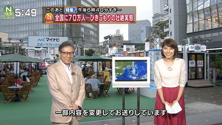 kamimura20160726_20.jpg