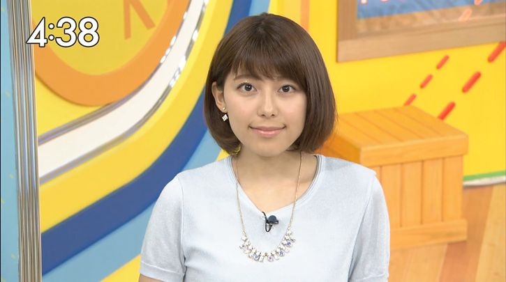 kamimura20160727_08.jpg