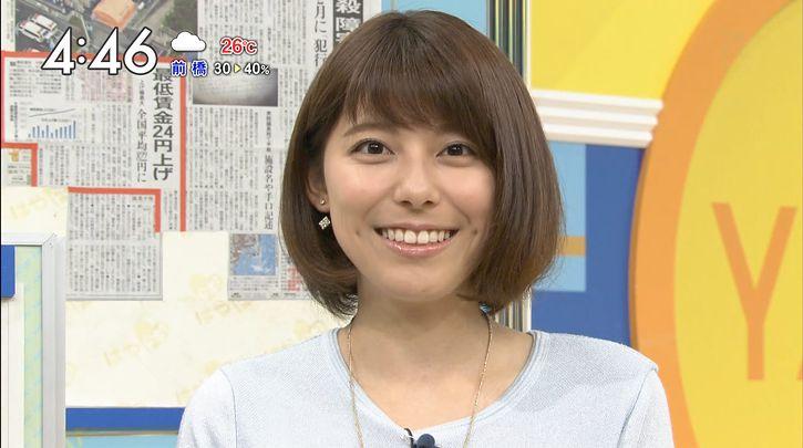 kamimura20160727_15.jpg