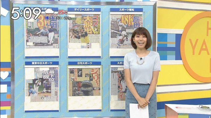 kamimura20160727_52.jpg