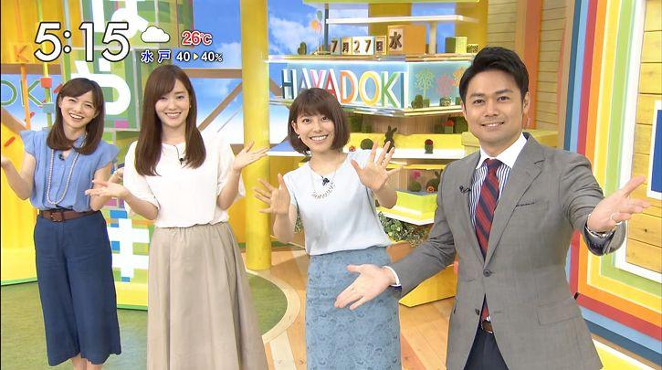 kamimura20160727_53.jpg