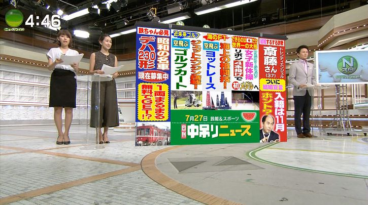 kamimura20160727_56.jpg
