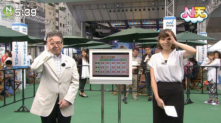 kamimura20160727_61.jpg