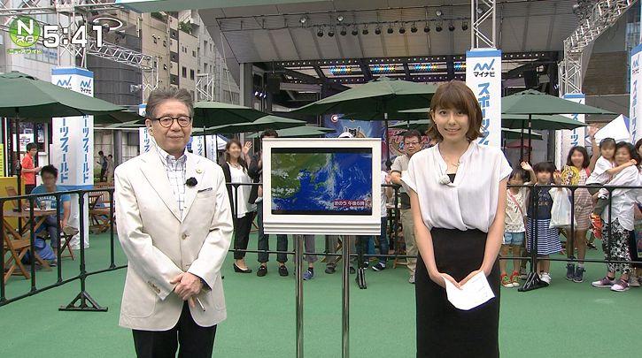 kamimura20160727_63.jpg