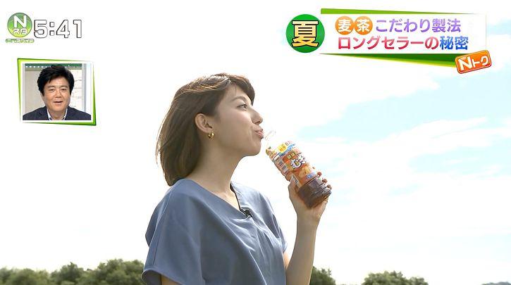 kamimura20160728_02.jpg