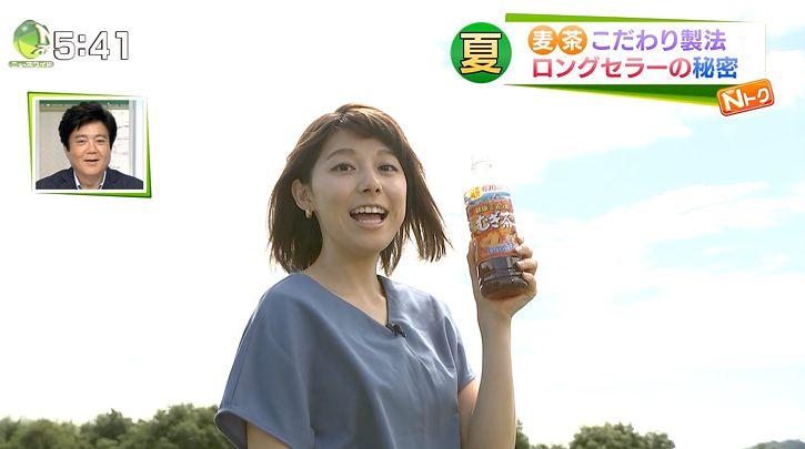 kamimura20160728_03.jpg