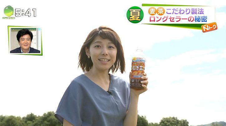kamimura20160728_04.jpg