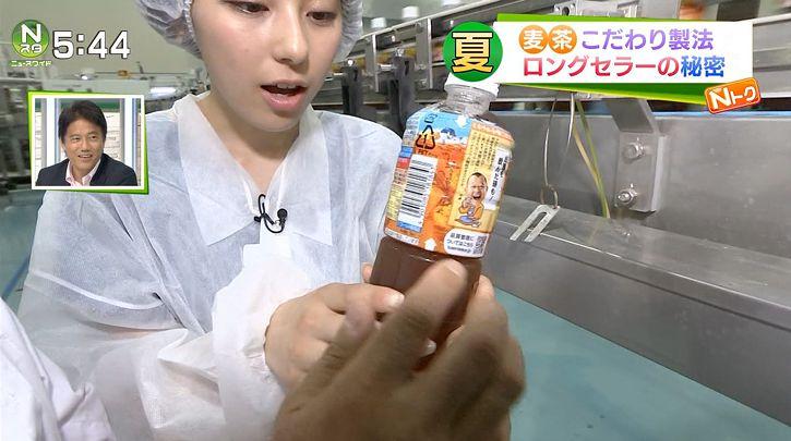 kamimura20160728_09.jpg