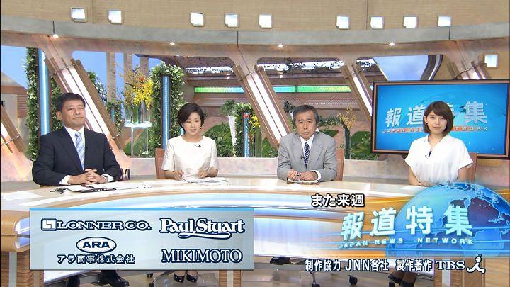 kamimura20160730_08.jpg