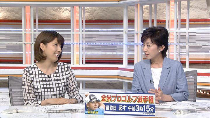 kamimura20160731_06.jpg