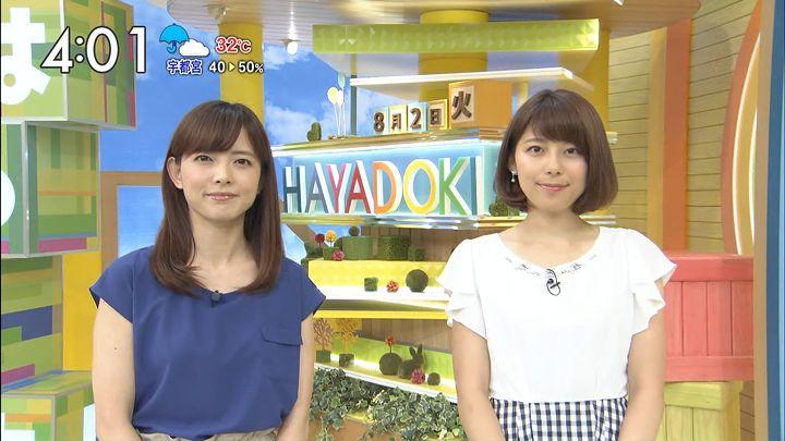 kamimura20160802_02.jpg
