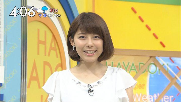 kamimura20160802_03.jpg