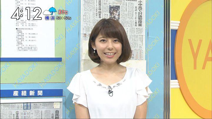 kamimura20160802_06.jpg