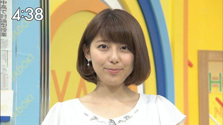 kamimura20160802_11.jpg