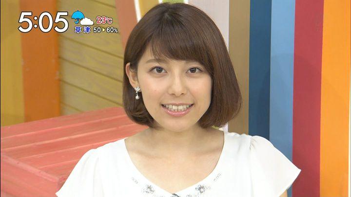 kamimura20160802_14.jpg