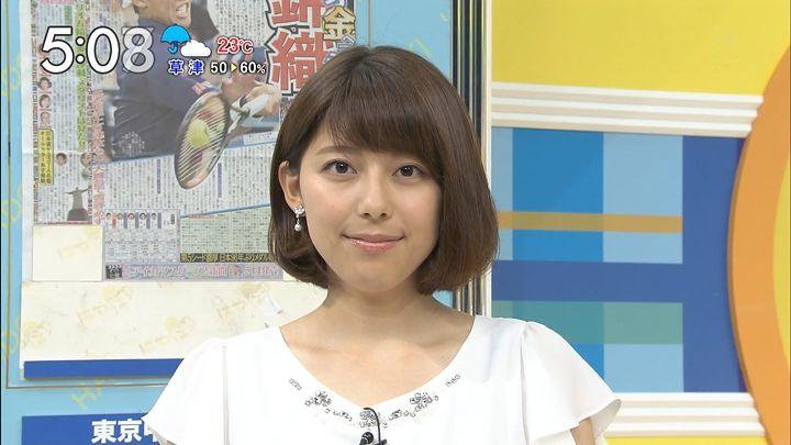 kamimura20160802_16.jpg