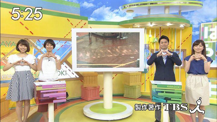 kamimura20160802_18.jpg