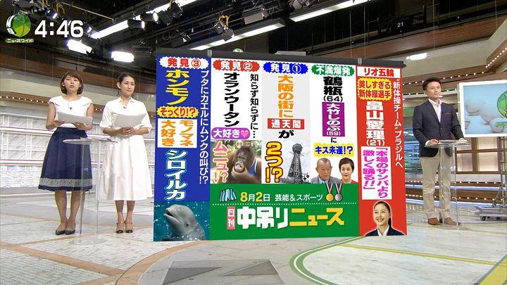 kamimura20160802_19.jpg