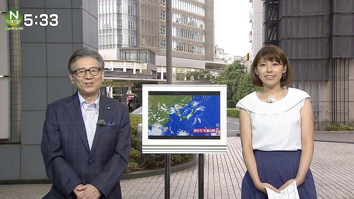 kamimura20160802_23.jpg