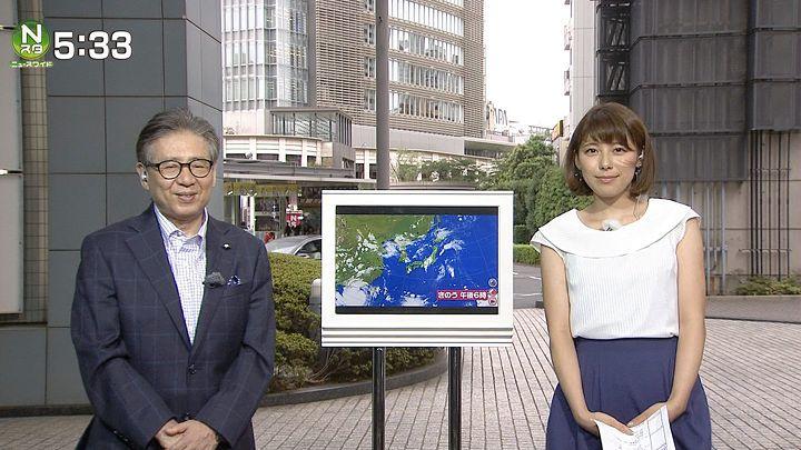 kamimura20160802_24.jpg