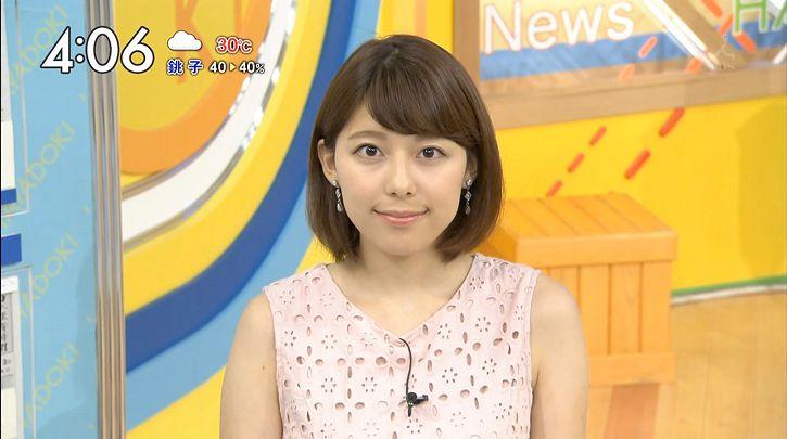 kamimura20160803_03.jpg