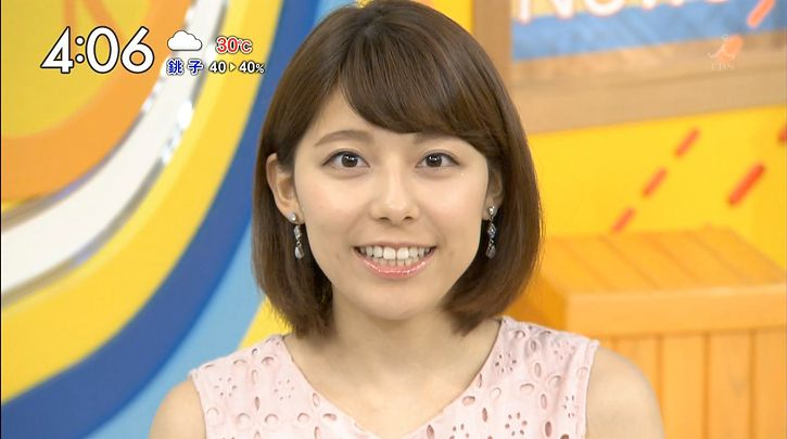 kamimura20160803_04.jpg