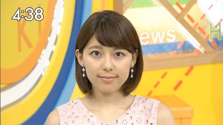 kamimura20160803_07.jpg