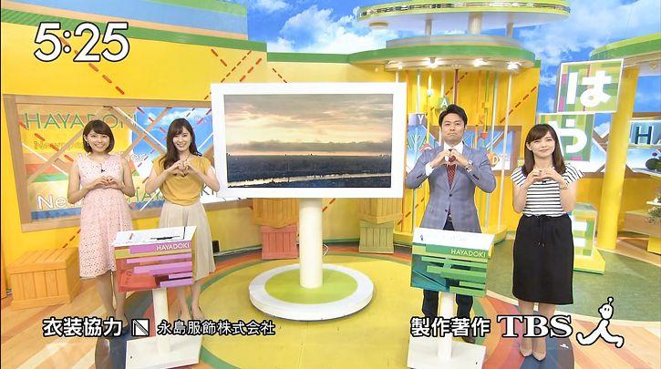 kamimura20160803_14.jpg