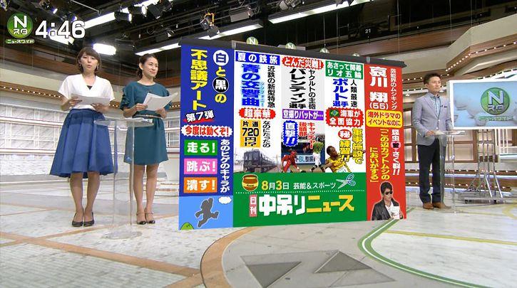 kamimura20160803_16.jpg