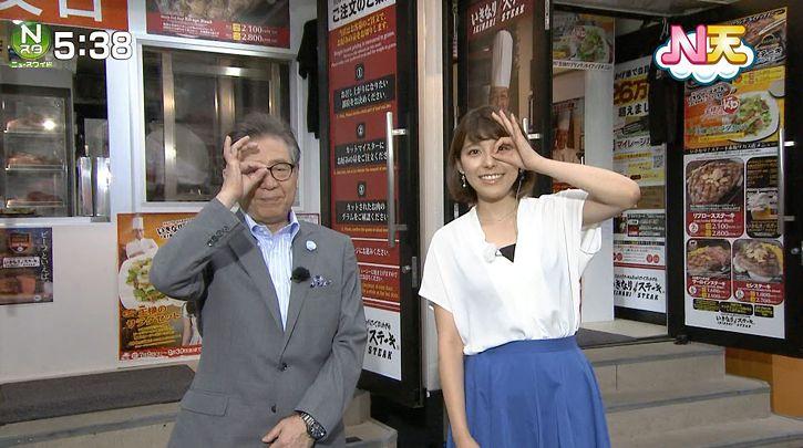 kamimura20160803_20.jpg