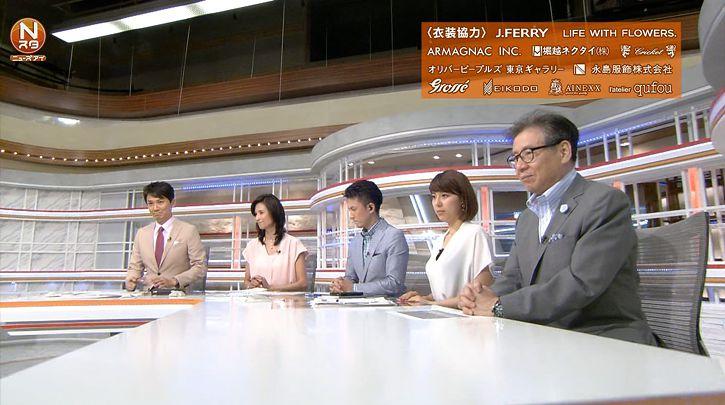 kamimura20160803_24.jpg
