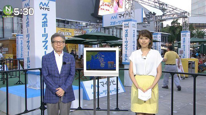 kamimura20160804_02.jpg