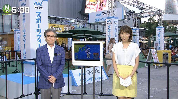 kamimura20160804_03.jpg