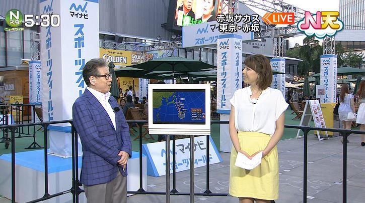 kamimura20160804_04.jpg